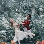 Birmingham Royal Ballet: The Nutcracker