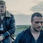 POSTPONED: St Patrick's Day Film Festival