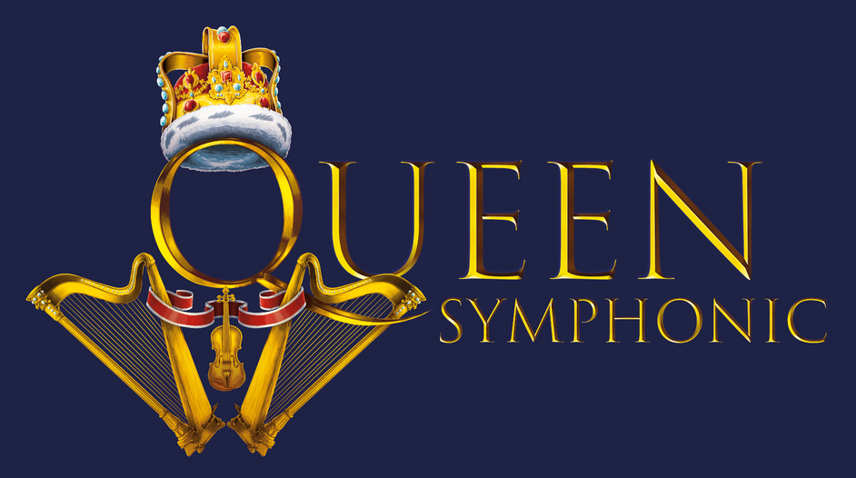 Queen Symphonic: A Rock Orchestra Experience