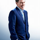 Rob Brydon: Songs & Stories