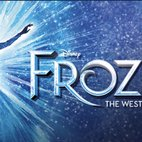 Frozen the Musical hotels title=