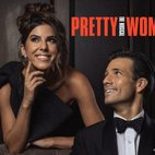 Pretty Woman: The Musical hotels title=
