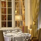 The Dining Room at The Goring hotels title=