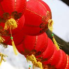 Chinese New Year at Duke of York Square hotels title=