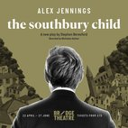 The Southbury Child